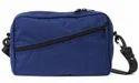 Printed Akshita Small Luggage Bag