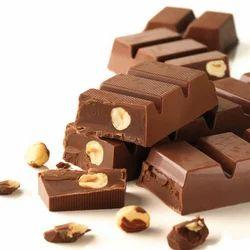 Choco Ambrosia Hazelnut Chocolate