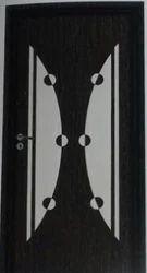 PVC Laminate Doors