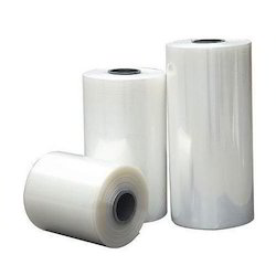 Self Adhesive PET Stock
