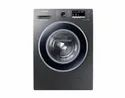 Samsung WW70J42E0BX Front Loading With Eco Bubble