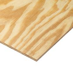 Swastik Marine Plywood, Thickness: 6 to 19 mm