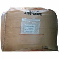 Phthalic Anhydride Powder