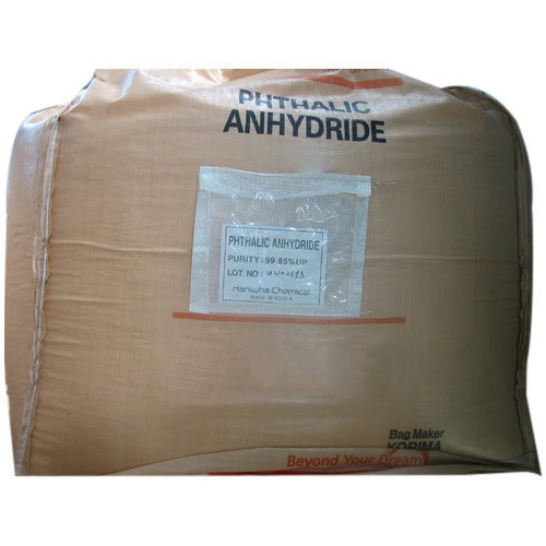 Phthalic Anhydride Powder