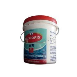 Falcofix Water Resistant Fevicol, 20 Kg