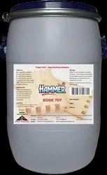 Hammer EDGE 707 Finger Joint - Edge bonding Adhesive