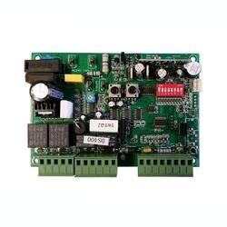 Samsung Air Conditioner PCB Board at Rs 1700 /piece | Lh Road