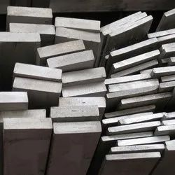 17-4 PH Stainless Steel Flat Bar