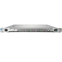 HP ProLiant Dl160 G9 Server