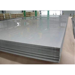 304 Stainless Steel Rectangular Sheet