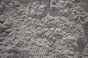 Concrete Sand, Packaging Type: Truck
