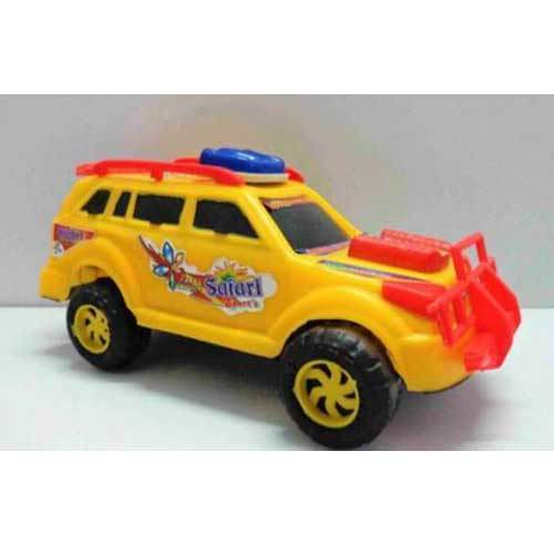 Safari Car Toys At Rs 87 Piece Car Toy Id 15442594288