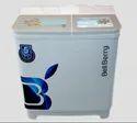 Washing Machine HCWM7001GLR