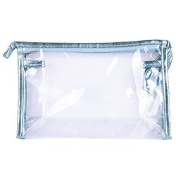 Transparent Pouch