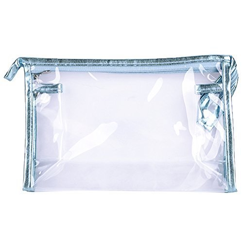 acfb54224ef Transparent Pouch at Rs 150  kilogram   Transparent Pouches   ID ...
