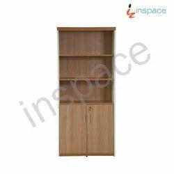 Notice Storage Unit