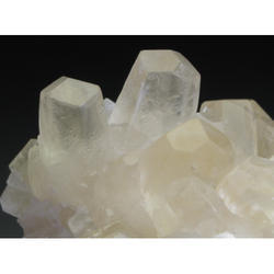 Calcite Mineral