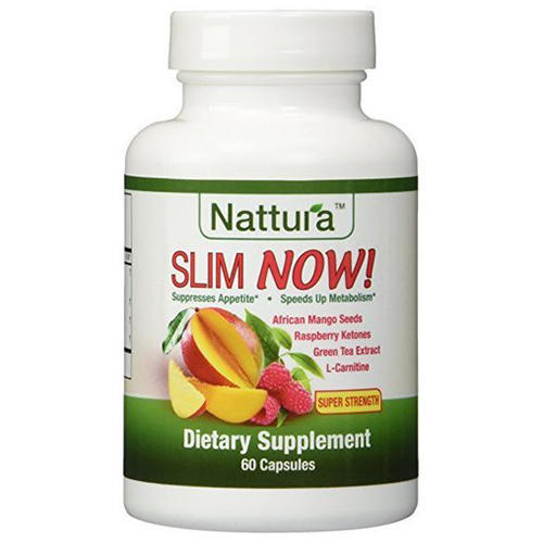 T7 extreme weight loss reviews