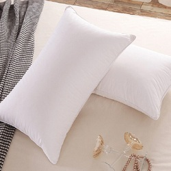Soft Bed Pillow