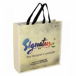 Innovana Impex Printed Non Woven Bag