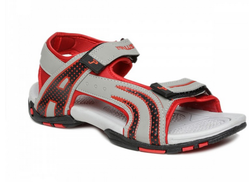0f4312efad50 Red Chief Mens Sandal - Red Chief Mens Sandal Latest Price