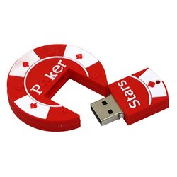 Customized Pendrive