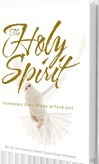The Holy Spirit Book Publisher