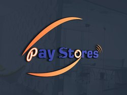 2d and 3d Logo Designing Services