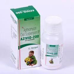 Companies For Pharma PCD