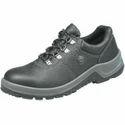 Industrial & Construction Pvc Adhoc Shock Resistant Shoes, Size: 6 - 11