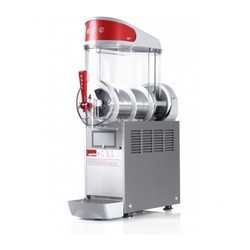 Stainless Steel Automatic Ugolini Slush Machine