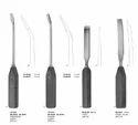 Surgical Scissors