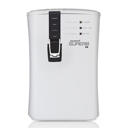 Aquaguard Superb RO Water Purifier
