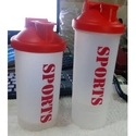 Gym Sipper Bottle