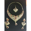 Wedding, Party Necklace Set