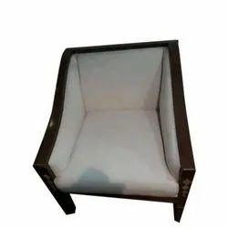 Wood Sofa Chairs