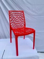 Shubh Multicolor Chair Model 9050