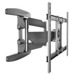 TV WALL MOUNT RAY-P6