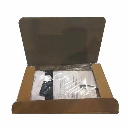 Cardboard Inspired Vr Headset Kits Google Cardboard