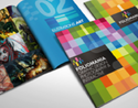 Brochures Printing Service