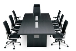 Conference New Table