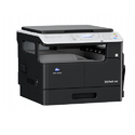 A3 Printer Photocopier