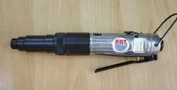 PAT Pneumatic Cushion Clutch Screwdriver PS-843