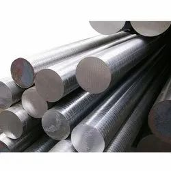 Inconel 601 Products