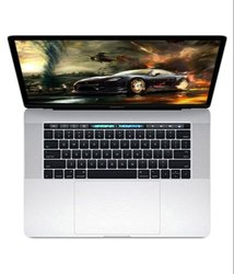Apple Macbook Pro Mv902hn/a 9th Gen I7 15, Ram: 16gb