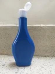 Liquid Neel Bottles