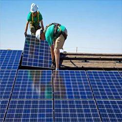 Solar Epc Service In Ghaziabad