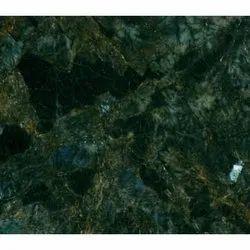 Blue Labradorite Marble
