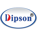 Dipson Polymers Private Limited