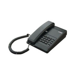 Beetel C11 Basic Phone